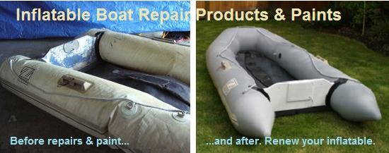 Allboatproducts com - innovative marine products and