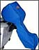 Outboard boat engine covers. High quality fabric outboard boat engine covers for marine uses.