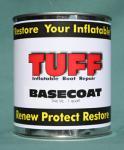 TUFF Basecoat