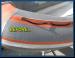 Inflatable Boat Restoration Kit