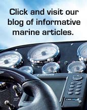 www.allboatinfo.com boat blog