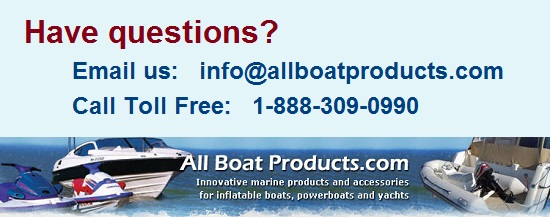 Allboatproducts.com boat products